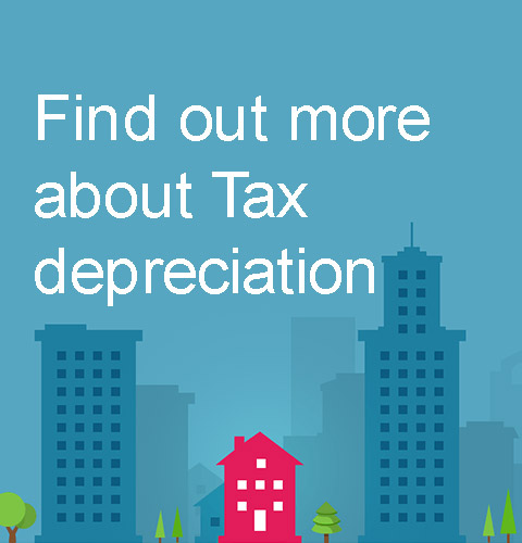 tax-depreciation