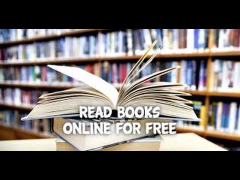 read-books-online