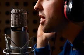 sing-vocal